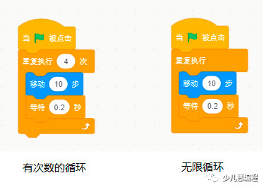 http://www.china-scratch.com/Uploads/timg/190612/1555364020-4.jpg