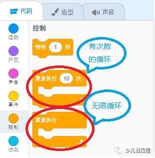 http://www.china-scratch.com/Uploads/timg/190612/15553Cc9-3.jpg