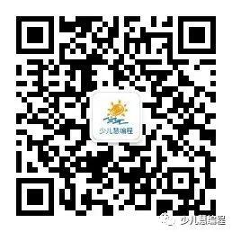 http://www.china-scratch.com/Uploads/timg/190612/16153260Z-24.jpg