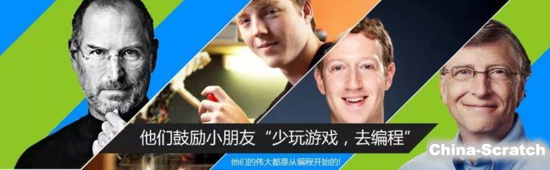 https://www.china-scratch.com/Uploads/timg/180303/1135011546-3.jpg