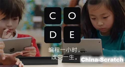 https://www.china-scratch.com/Uploads/timg/180303/11350151G-2.jpg