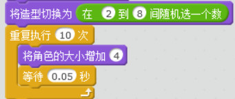 https://www.china-scratch.com/Uploads/timg/180818/11202J127-9.jpg