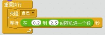 https://www.china-scratch.com/Uploads/timg/180818/11202L003-8.jpg