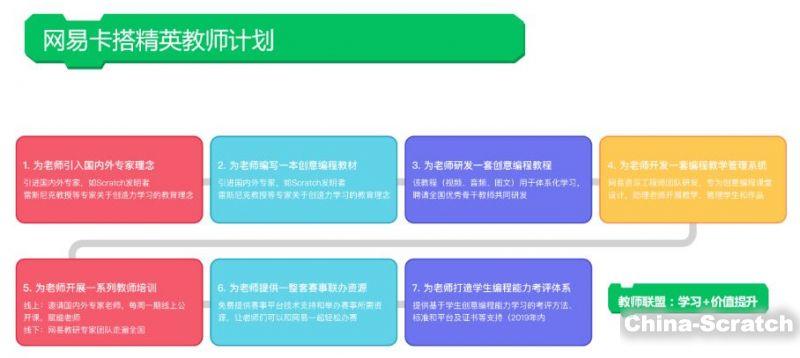 https://www.china-scratch.com/Uploads/timg/180823/161A520O-3.jpg