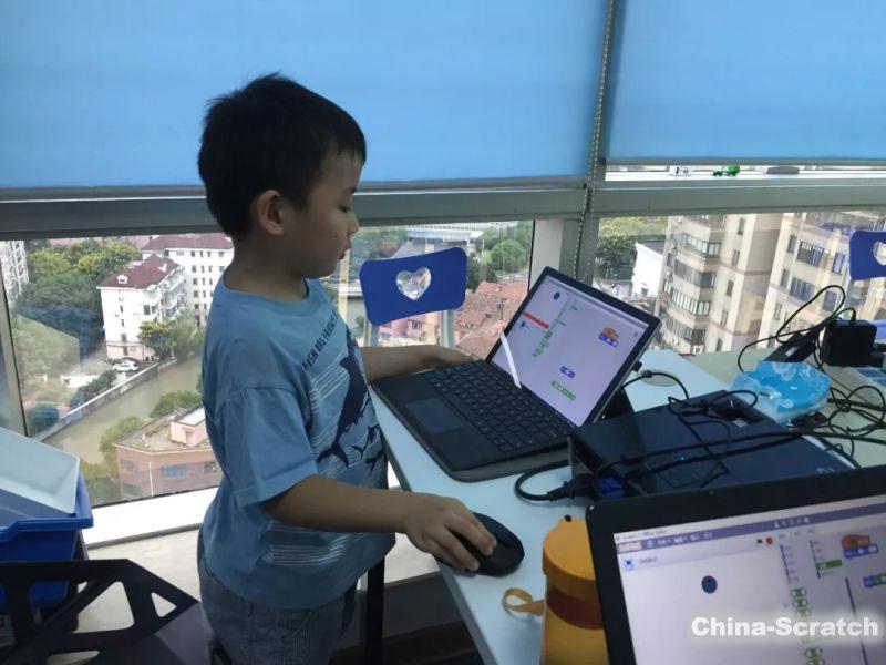 https://www.china-scratch.com/Uploads/timg/180908/23304C2U-5.jpg
