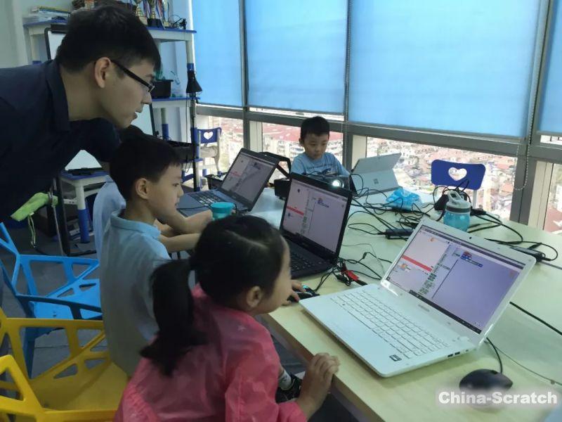 https://www.china-scratch.com/Uploads/timg/180908/23304N000-7.jpg