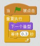 https://www.china-scratch.com/Uploads/timg/180914/21462Q238-3.jpg