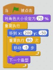 https://www.china-scratch.com/Uploads/timg/180914/21462Q335-6.jpg