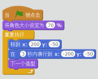https://www.china-scratch.com/Uploads/timg/180914/21462Q933-4.jpg