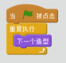 https://www.china-scratch.com/Uploads/timg/180914/21462T410-2.jpg