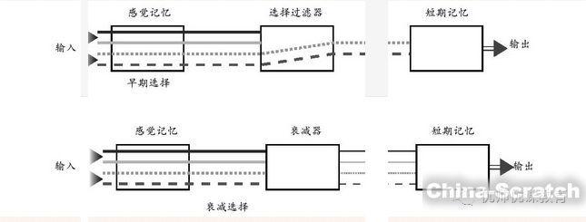 https://www.china-scratch.com/Uploads/timg/180914/2149145641-1.jpg