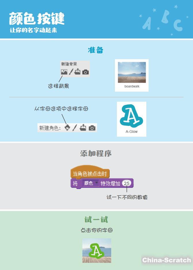 https://www.china-scratch.com/Uploads/timg/180914/21515C525-3.jpg