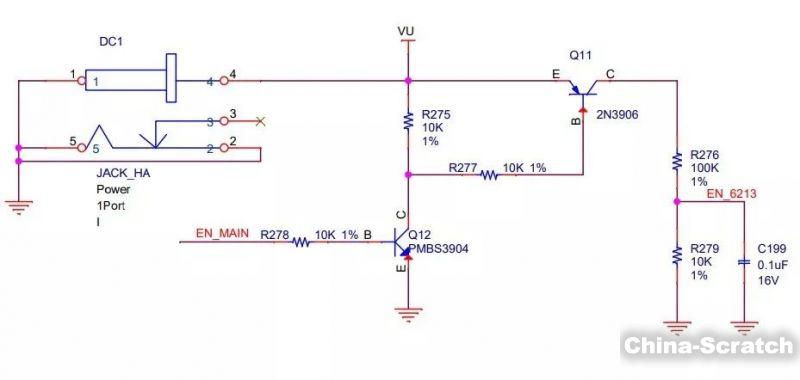 基于PYNQ的Overlay与AXI开发——PYNQ-z2试用报告3_Scratch少儿编程网