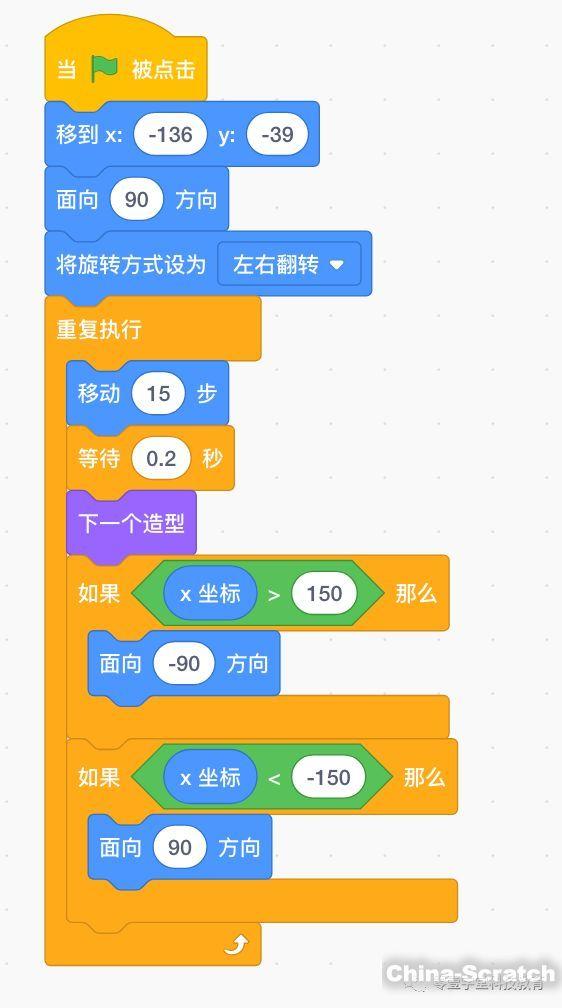 https://www.china-scratch.com/Uploads/timg/190416/1304254095-3.jpg