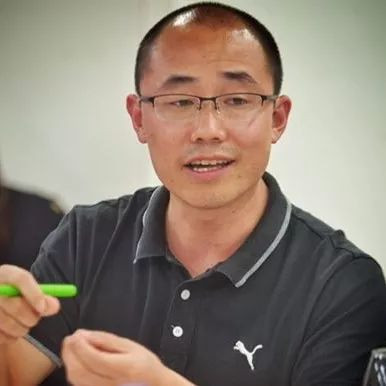 https://www.china-scratch.com/Uploads/timg/190416/13042AJ9-5.jpg