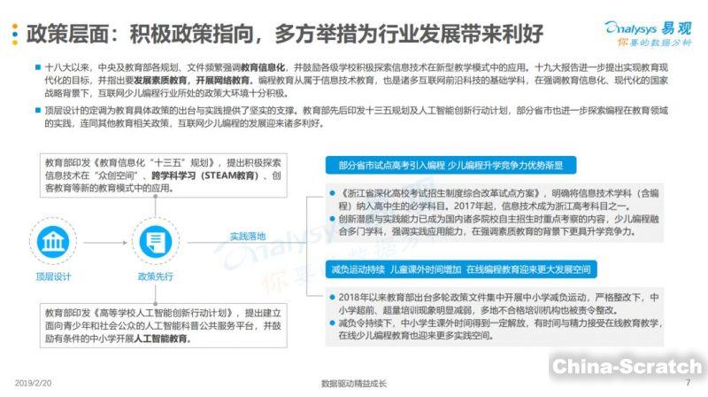 https://www.china-scratch.com/Uploads/timg/190418/11142V495-2.jpg