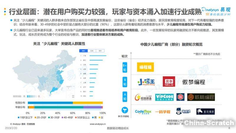 https://www.china-scratch.com/Uploads/timg/190418/1114303207-3.jpg