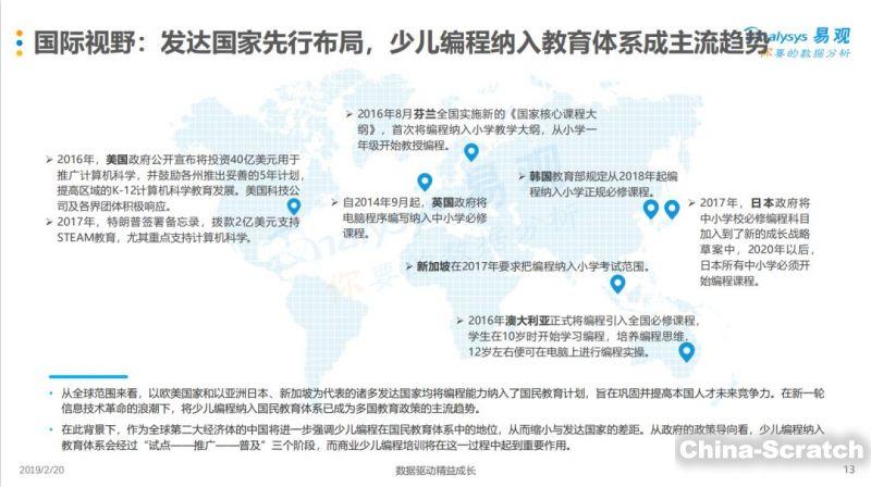 https://www.china-scratch.com/Uploads/timg/190418/11143L5Q-7.jpg