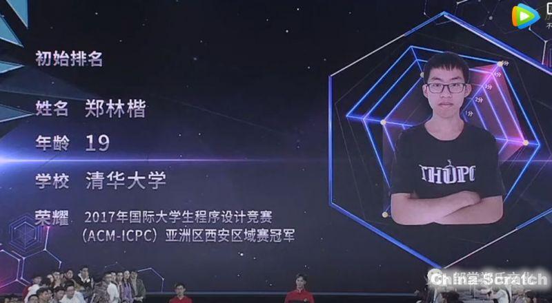 https://www.china-scratch.com/Uploads/timg/190422/230ZK159-0.jpg