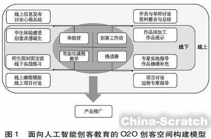 https://www.china-scratch.com/Uploads/timg/190427/105A05204-5.jpg