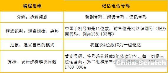 https://www.china-scratch.com/Uploads/timg/190427/12095U494-5.jpg