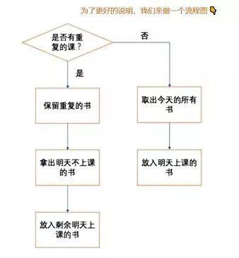 https://www.china-scratch.com/Uploads/timg/190427/12095W294-7.jpg