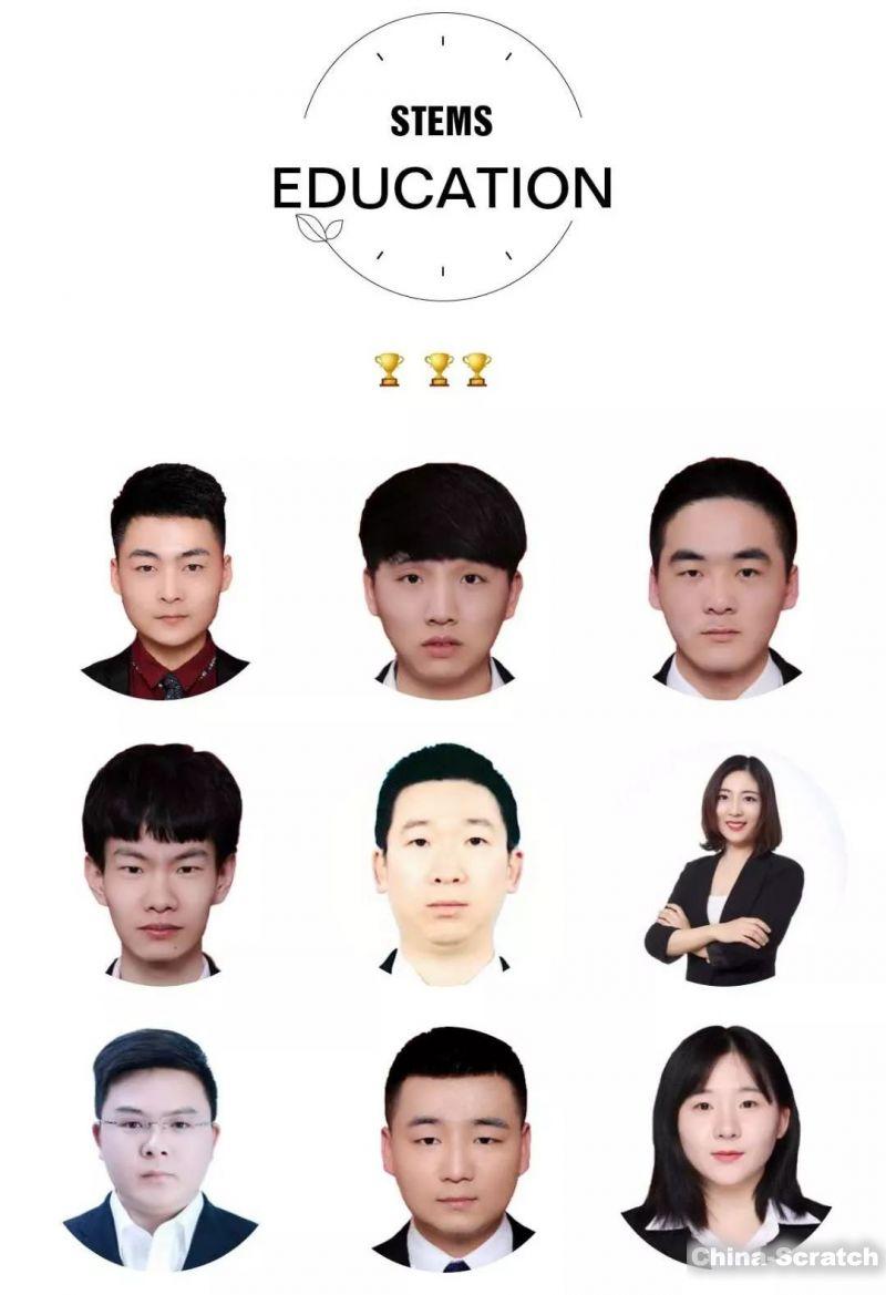 https://www.china-scratch.com/Uploads/timg/190427/1210001C6-16.jpg