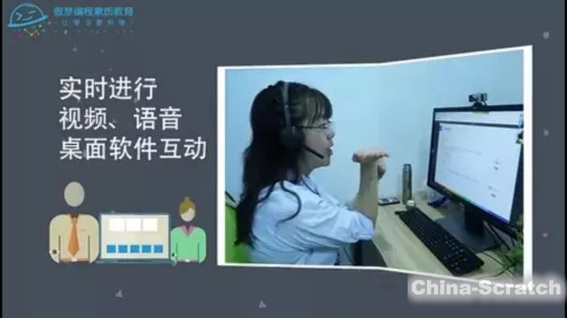 https://www.china-scratch.com/Uploads/timg/190503/1931563516-12.jpg