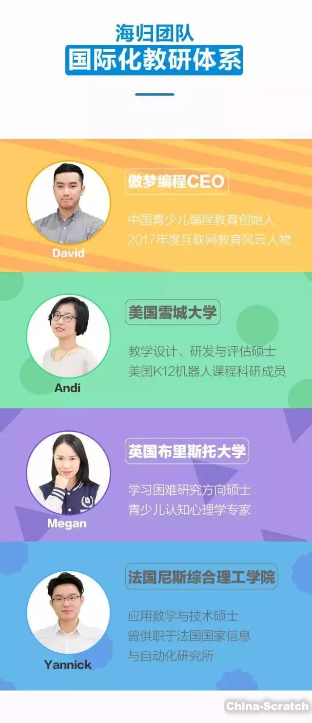 https://www.china-scratch.com/Uploads/timg/190503/19315G038-14.jpg