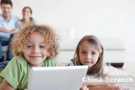 https://www.china-scratch.com/Uploads/timg/190503/193225L09-25.jpg