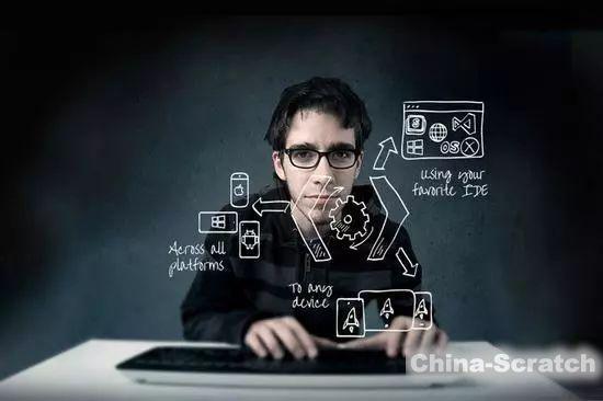 https://www.china-scratch.com/Uploads/timg/190503/19322T4C-28.jpg