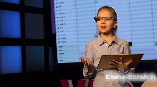 https://www.china-scratch.com/Uploads/timg/190503/1932401C3-31.jpg