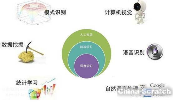 https://www.china-scratch.com/Uploads/timg/190514/1015021502-2.jpg