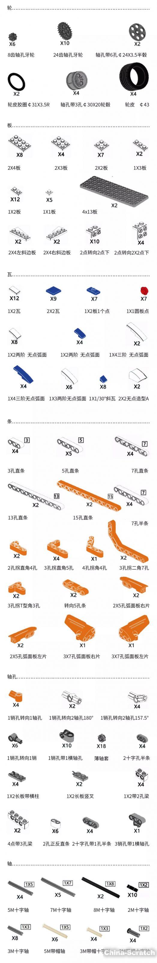 https://www.china-scratch.com/Uploads/timg/190514/11134Q400-32.jpg