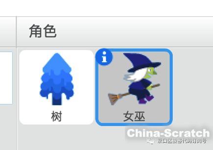 https://www.china-scratch.com/Uploads/timg/190514/1115556344-0.jpg