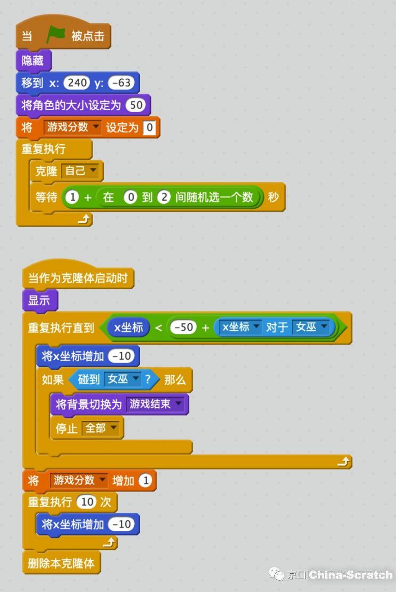 https://www.china-scratch.com/Uploads/timg/190514/11155B291-3.jpg
