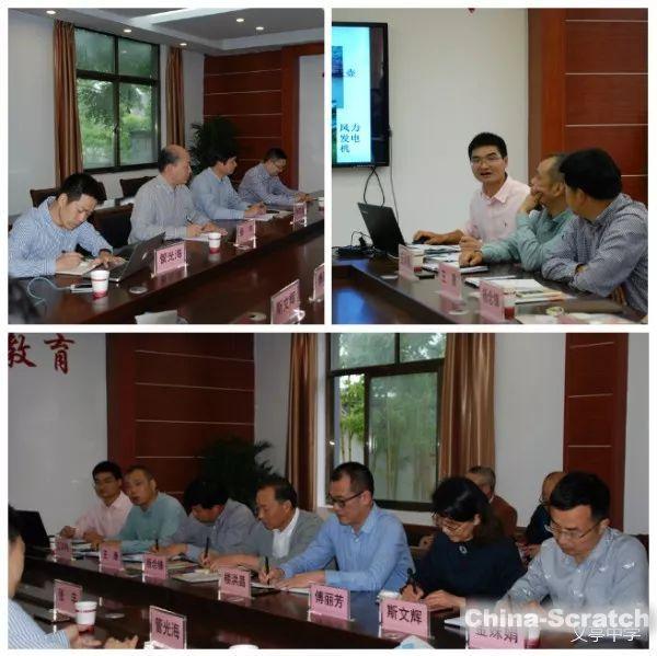 https://www.china-scratch.com/Uploads/timg/190515/1450401U5-4.jpg