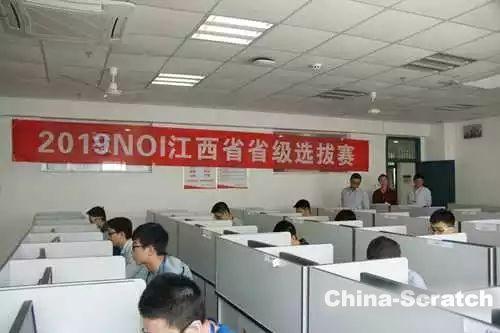 https://www.china-scratch.com/Uploads/timg/190515/1459334H7-1.jpg