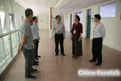 https://www.china-scratch.com/Uploads/timg/190515/1459335335-0.jpg