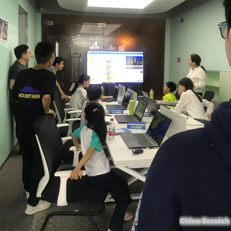 https://www.china-scratch.com/Uploads/timg/190515/1504404047-6.jpg