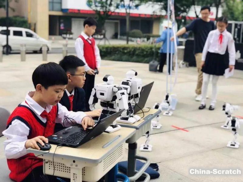 https://www.china-scratch.com/Uploads/timg/190515/15161Hb2-6.jpg