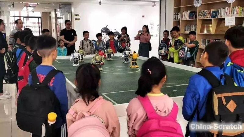 https://www.china-scratch.com/Uploads/timg/190515/151622BO-15.jpg