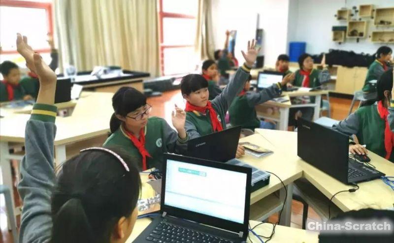 https://www.china-scratch.com/Uploads/timg/190515/151623O22-19.jpg