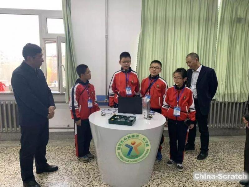 https://www.china-scratch.com/Uploads/timg/190515/151625Db-22.jpg
