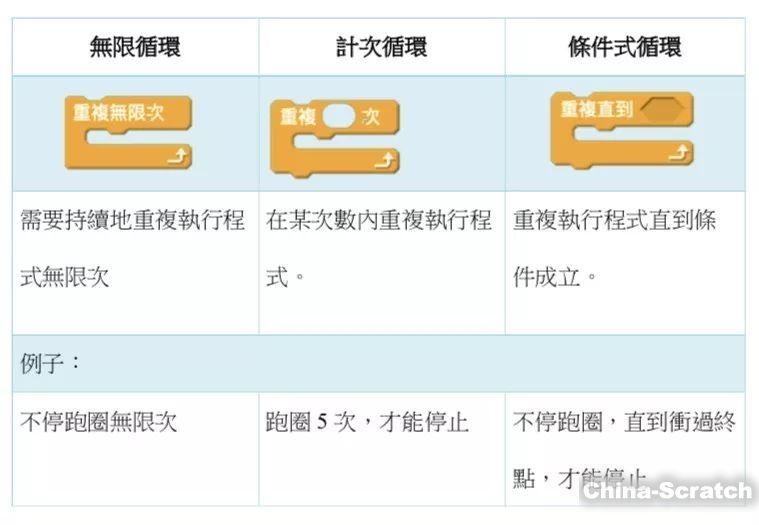 https://www.china-scratch.com/Uploads/timg/190518/09410052V-4.jpg