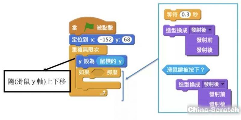 https://www.china-scratch.com/Uploads/timg/190518/094100M46-5.jpg