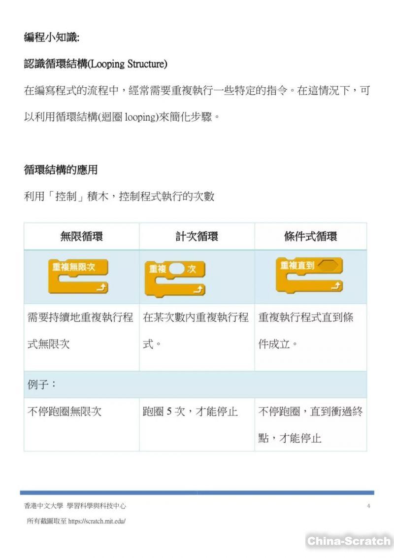 https://www.china-scratch.com/Uploads/timg/190518/094102J62-13.jpg