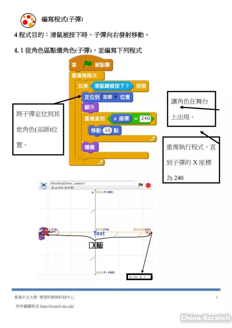 https://www.china-scratch.com/Uploads/timg/190518/0941032Y7-15.jpg