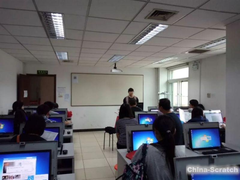 https://www.china-scratch.com/Uploads/timg/190519/1000114959-1.jpg