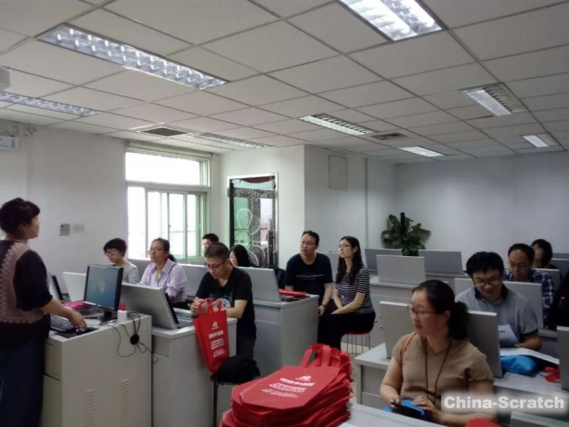 https://www.china-scratch.com/Uploads/timg/190519/10001164T-0.jpg